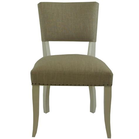 modern furniture milford ct milford dining chair for sale at 1stdibs