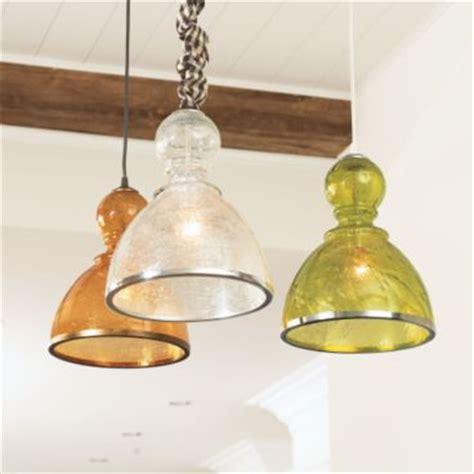Pendant Lighting Ideas Awesome Sea Glass Pendant Light Sea Glass Pendant Lighting