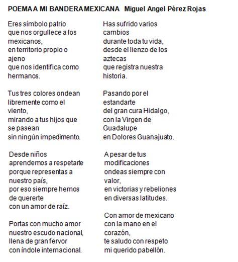poesia alusiva al 5 de febrero de 1917 constitucion apexwallpapers somos tercero quot a quot poema para 24 de febrero