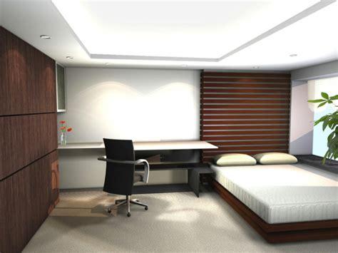 inneneinrichtung schlafzimmer ideen 55 originelle inneneinrichtung ideen archzine net