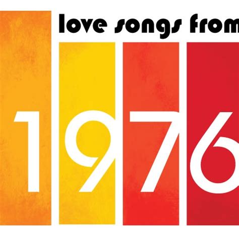 8tracks radio great songs from 1976 10 songs free and playlist
