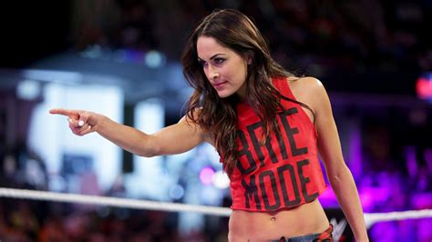 nikki bella birthday date happy b day wwe wrestler brie bella veggieboards