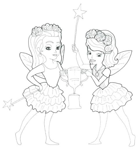 beautiful princess sofia coloring pages hellokids com sofia the first coloring pages amber coloring pages amber
