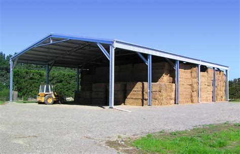Storage Sheds For Sale Australia by Hay Sheds For Sale In Australia Hay Storage Farm Buildings