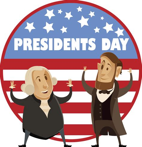 presidents weekend presidents day clipart cliparts galleries
