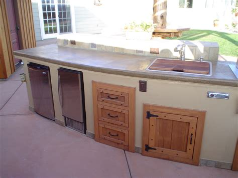 build your own kitchen cabinet doors 100 build your own kitchen cabinet doors kitchen