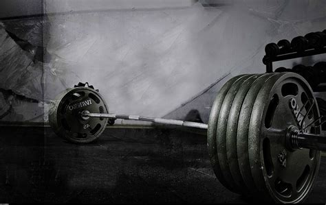 Barbel Fitness 20 barbell wallpapers hd