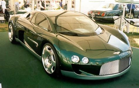 bentley supercar bentley car