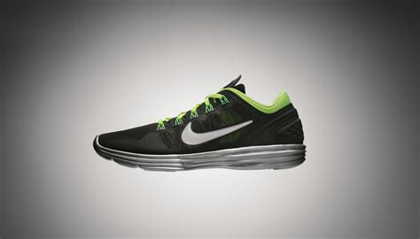 Nike Run Lunarlon nike lunarlon collection delivers revolutionary cushioning system nike news