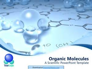 chemistry powerpoint template free organic chemistry powerpoint template