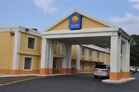 Comfort Inn And Suites Hagerstown Md by Comfort Inn Suites Hagerstown Hotel Reviews Photos