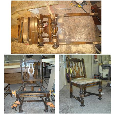 Backyard Woodshop by Backyard Woodshop In Hummelstown Pa 717 566 9
