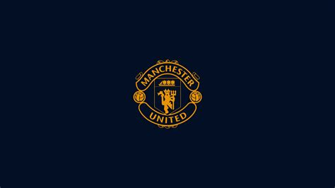 manchester united wallpaper for macbook manchester united wallpaper 1920x1080 wallpaper hd