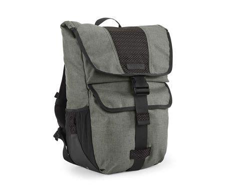 lightweight robin backpack