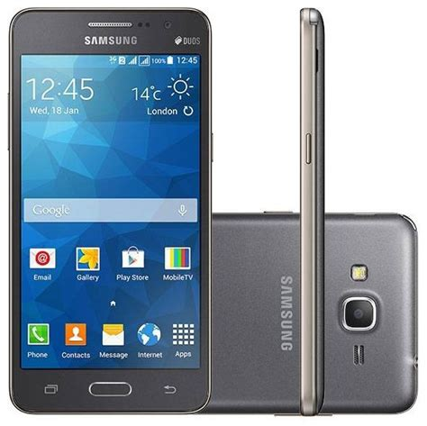 Samsung Grand Tv samsung galaxy grand prime duos tv specs and price phonegg