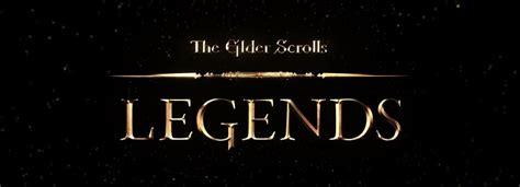 wann kommt the elder scrolls 6 kommt the elder scrolls 6 noch vor 2019 beyond pixels
