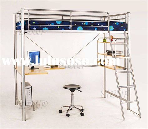 tradewins doll house loft bunk bed tradewins doll house loft bunk bed assembly inst tradewins doll house loft bunk bed