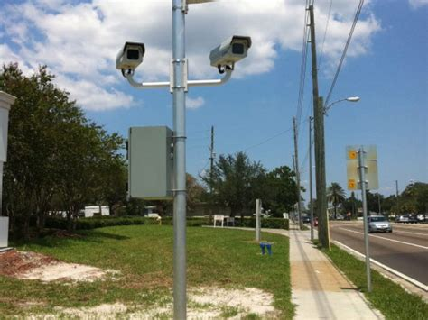 how much does a red light ticket cost red light camera locations in clearwater clearwater fl