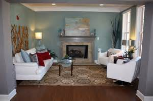 real room decoration interior design ideas traditional living room other