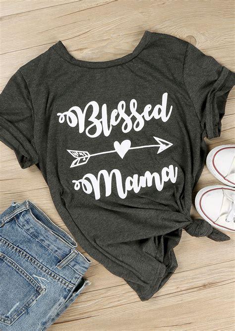 church t shirt sayings