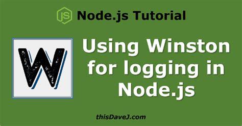 good node js tutorial command line archives thisdavej