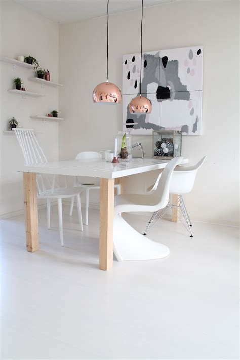 stoel ikea hay new blogpost online panton chair vitra eames hay chair