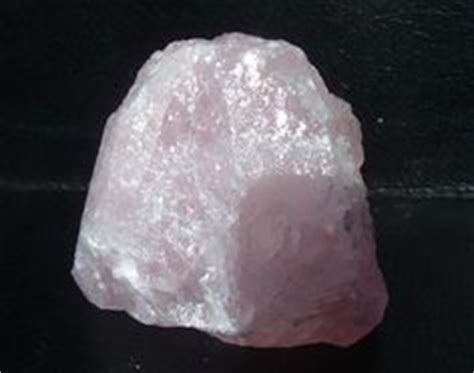 emotional healing what costs so is worth so much books healing stones on healing quartz