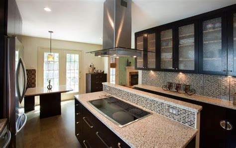 Kitchen Remodeling Silver Md by Silver Md Kitchen Remodeling Contractor Signature