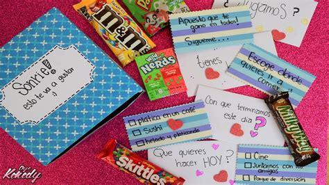 mi themes v6 el mejor regalo para tu novio un dia lleno de sorpresas