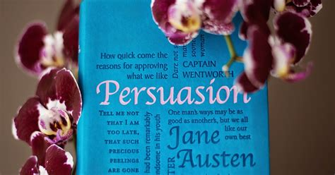 Book Recommendations Word Cloud Classic Persuasion