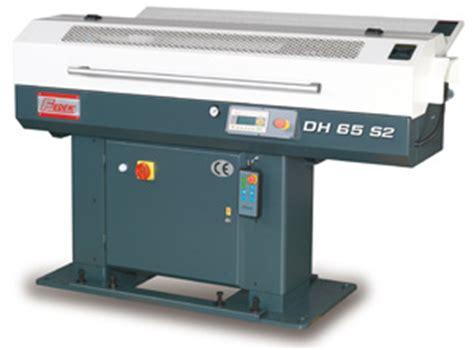 dh65 fedek automatic bar feeder for cnc machine buy
