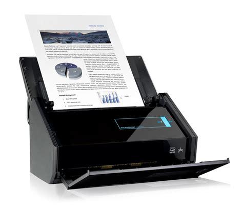 Fujitsu Scanner Ix500 Wifi Win Mac fujitsu scansnap ix500 scanner drivers for windows 7 8 10