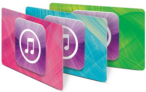 Target Itunes Gift Card Email Delivery - target takes 15 off itunes gift cards w electronic delivery 100 for 85 more