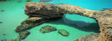 best beaches in malta study in malta and visit the top 10 malta beaches