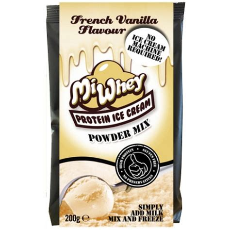 200g carbohydrates buy 200g miwhey lowcarb protein vanilla