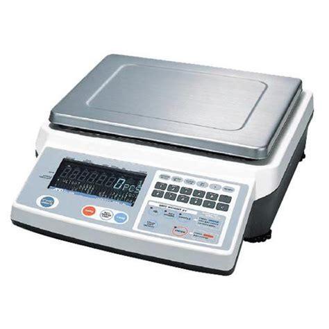 digital counting scale and fc 50ki digital counting scale 50 kg x 5 g coupons and discounts may be available