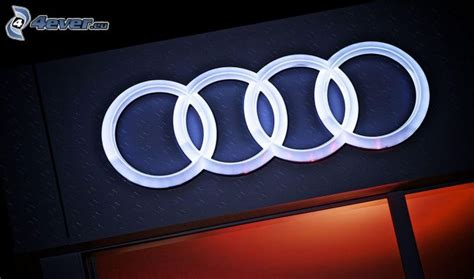 Audi Logo Jpg by Fondos Logo Audi Imagui