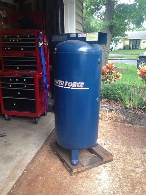 60 gallon flow bbq smoker diy