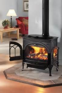 free standing wood stoves country fireplace