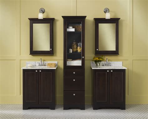 Designer Choice Cabinets by Monthly Manufacturer Spotlight Designers Choice Cabinetry