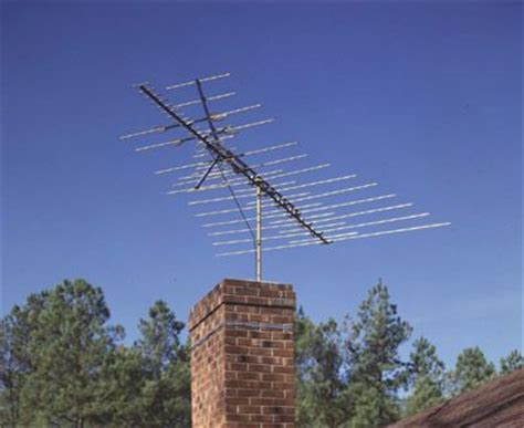 25 best ideas about television antenna on outside antenna outside tv antenna and