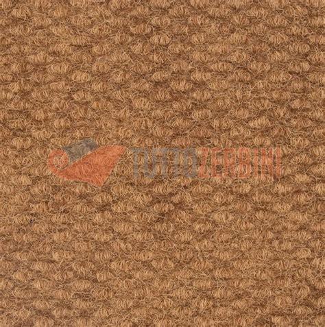 tappeti di cocco simple cocco with tappeto di cocco