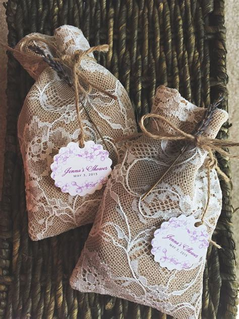 diy burlap and lace wedding decorations top 20 country rustic lace and burlap wedding ideas