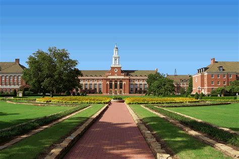 Of Oklahoma Mba Admission Requirements by Affordable Mba Entrepreneurship Degree 2016
