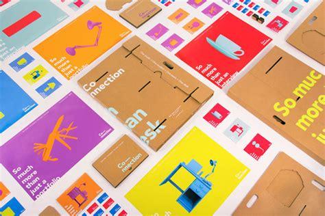 art design entrepreneurship co nnection platform