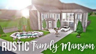 bloxburg mansion youtube downloader free m4ufree.com