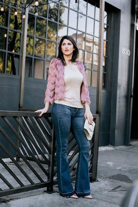 70s fashion trends la fashion style laura lily