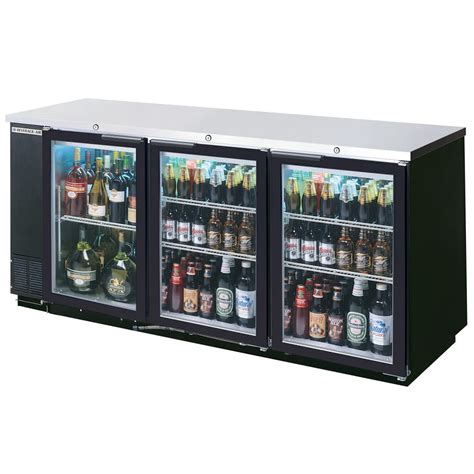 Bar Fridge Home Bar With Fridge