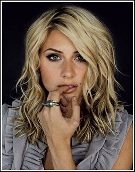 Formal Hairstyles For Shoulder Length Hair by 607 Best Images About Hair And On