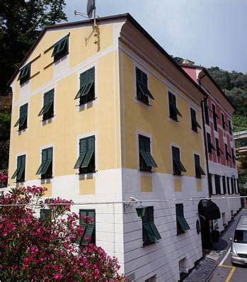 expert porto san giorgio hotel san giorgio portofino house 4 portofino